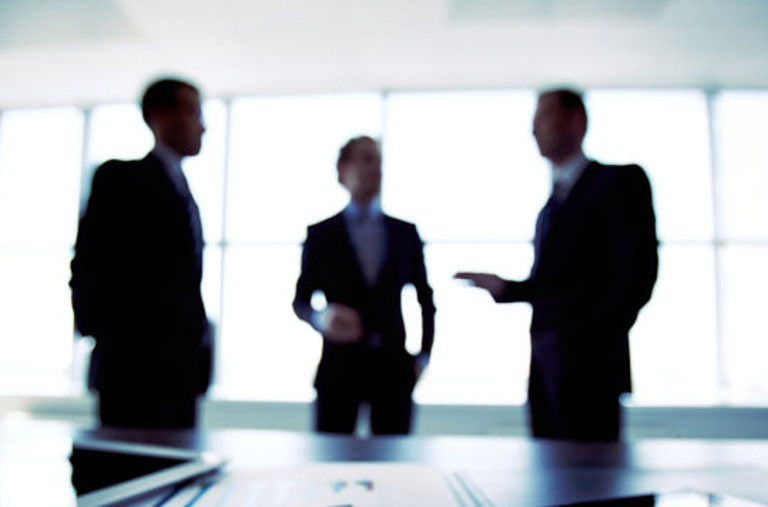 entreprise convention entre actionnaires