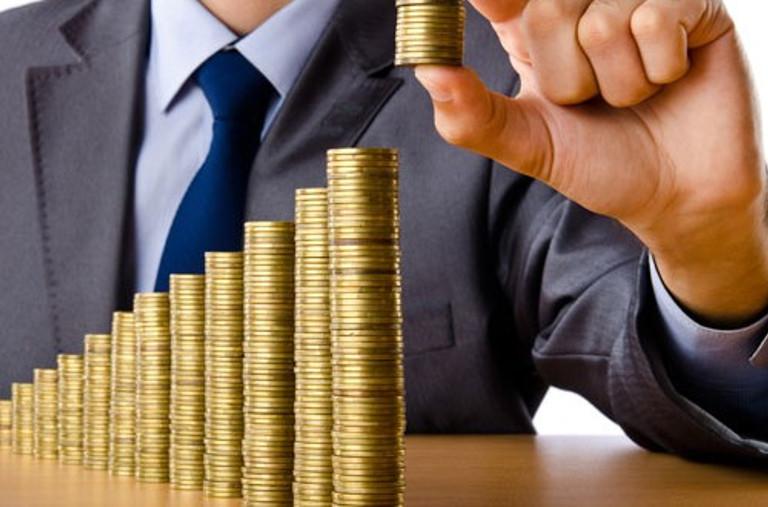 financement de l'entreprise