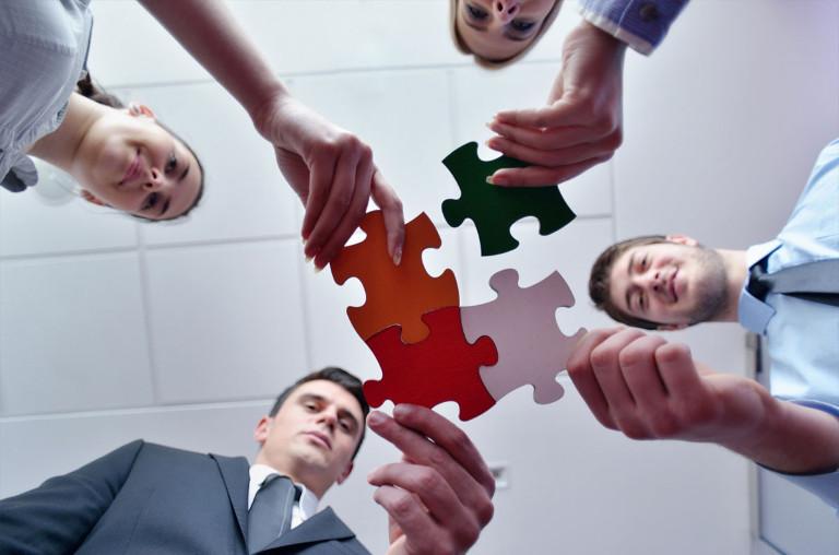 entreprise fusion et acquisition