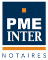 PME INTER Notaires Gatineau