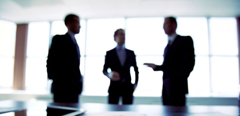 f4fa4209f2d entreprise-convention-actionnaires - PME INTER Notaires