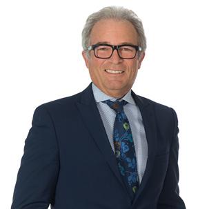 Luc Lavallée