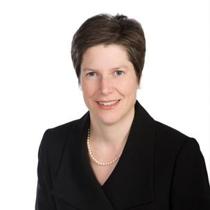 Me Michèle Lafontaine