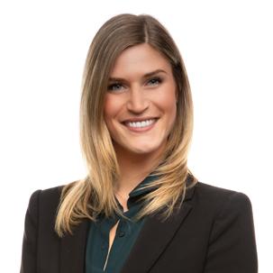 Katherine Lauzon notaire