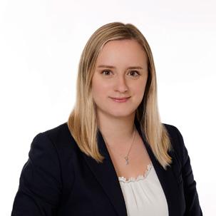 Caroline Beauvais-Kostiew