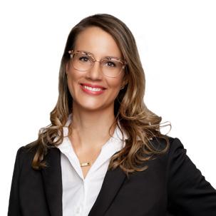 Vanessa Lafontaine